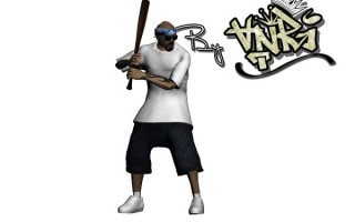 vla3 by anri
