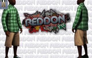 fam2 by reddon