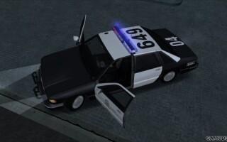 copcarla / 911