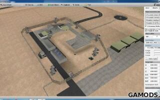 SAMP Map Editor