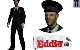 wmych by eddie