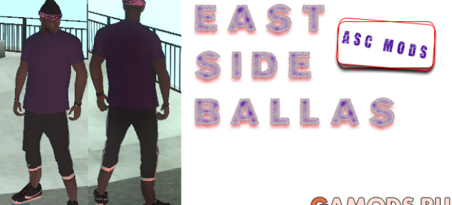 east side ballas3