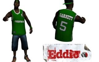 fam3 by eddie