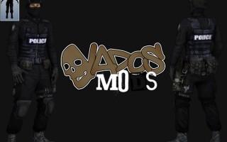 swat by vados